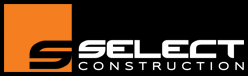 Select Construction Building Services