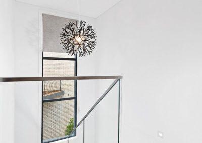 8 Chiswick - Stairs - Web